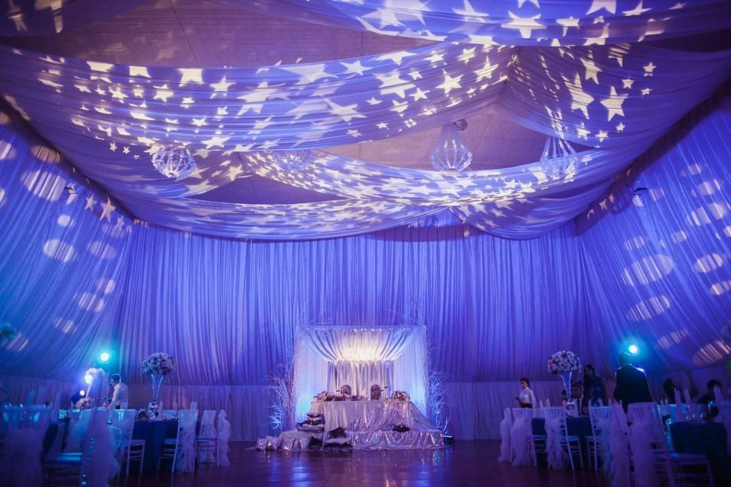 Как сделать свадебную арку. оформление зала на свадьбу фото. оформление свадебного зала своими руками, тканью, цветами, шарами, гирляндами, в цвете. как оформить зал для свадьбы самостоятельно: пошаговые мастер-классы и оригинальные идеи декора