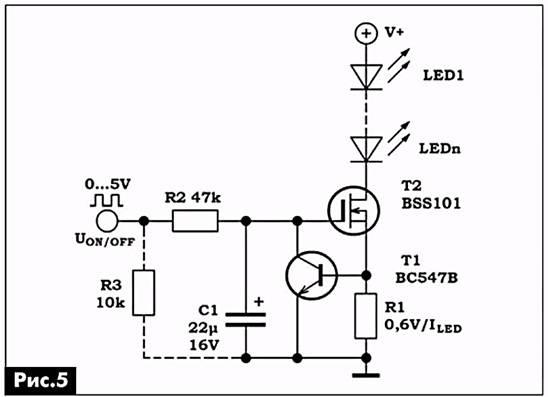 Ремонт светодиодной лампы на 220в своими руками: инструкция со схемами, фото и видео