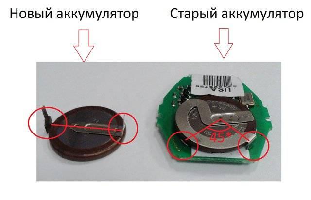 Набор для сборки мультиметра dt-830b.diy kit