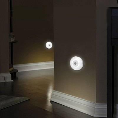 Как сделать подсветку пола - 3 простых способа. датчики движения, плинтус, неоновая и светодиодная лента - порядок монтажа.