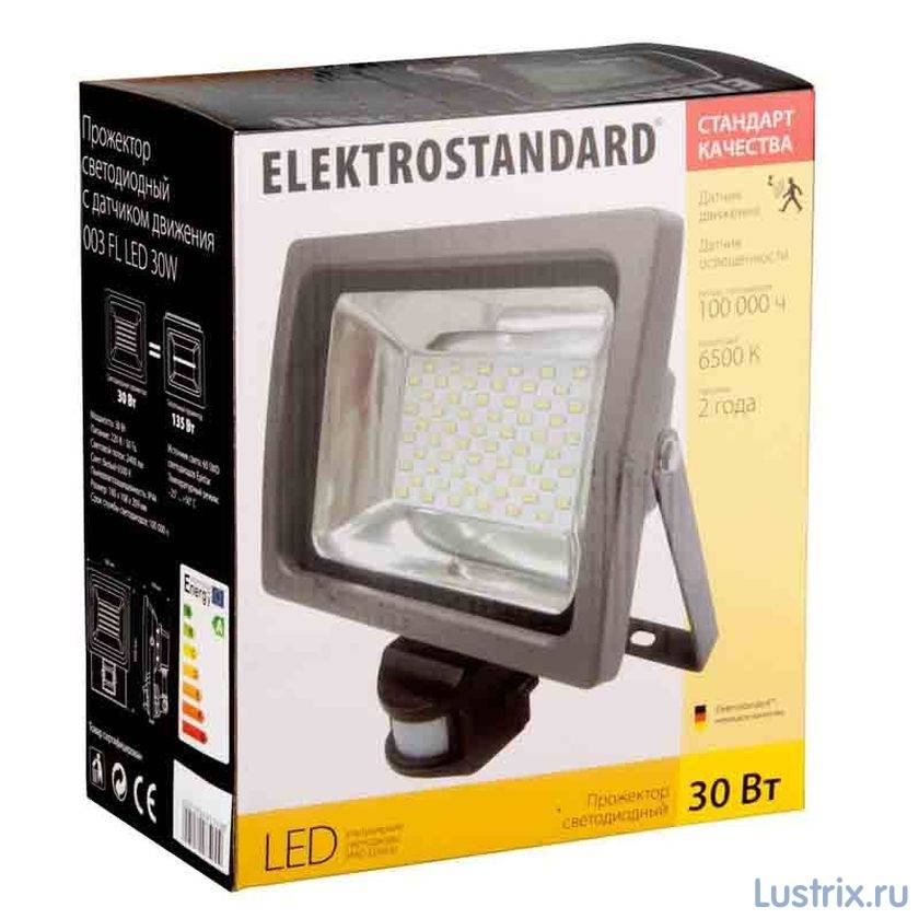 Типы и виды ламп для уличного и бытового освещения