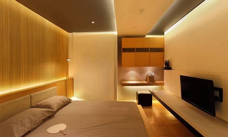 Выбираем светодиодную ленту для подсветки или освещения домадома как правильно подобрать