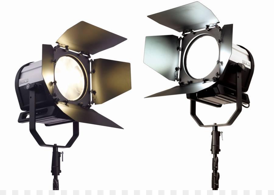Прожектор: что это, разновидности, особенности устройства