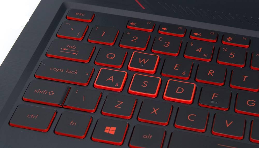 Как включить подсветку клавиатуры на ноутбуках lenovo