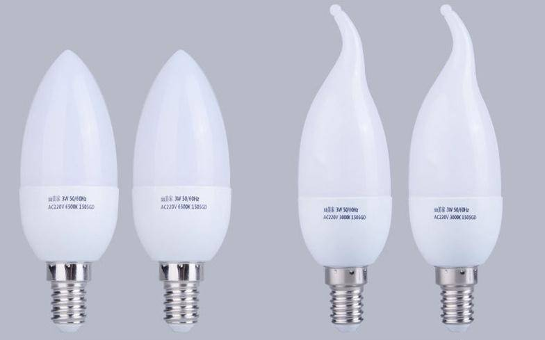 Лампы с цоколем e40: самые мощные, достоинства и недостатки, принципиальная схема led-ламп