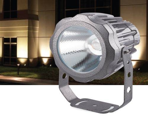 Светодиодный прожектор: виды, классификация, устройство и рекомендации по выбору