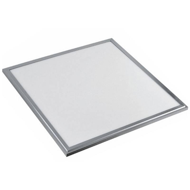 Светильники для потолка армстронг — особенности и внешние характеристики