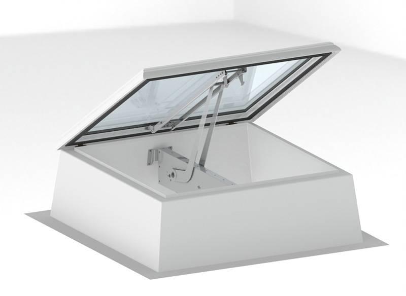 Виды фонарей: как выбрать хороший фонарик для дома