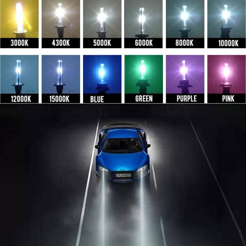 ???? лучшие ксеноновые лампы для автомобиля на 2021 год