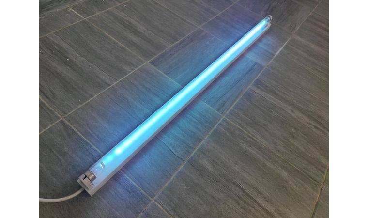 Рейтинг кварцевых ламп для дома