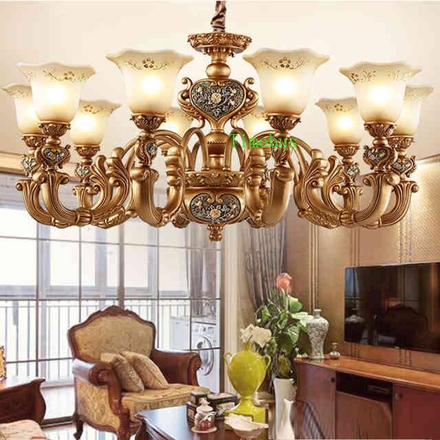 Люстры и другие светильники для натяжных потолков, особенности приборов и советы по их выбору - 23 фото