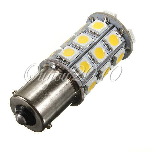 Подключение светодиодов к 12 вольт автомобиля