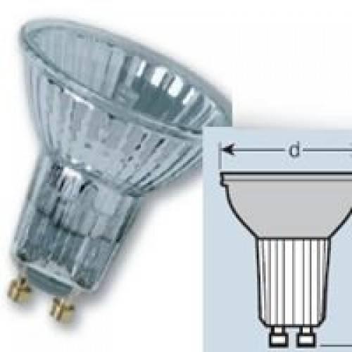 Цоколь led-ламп: что это такое, виды и типы (маленькие, поворотные), какие светодиодные лампочки подходят для дома > свет и светильники