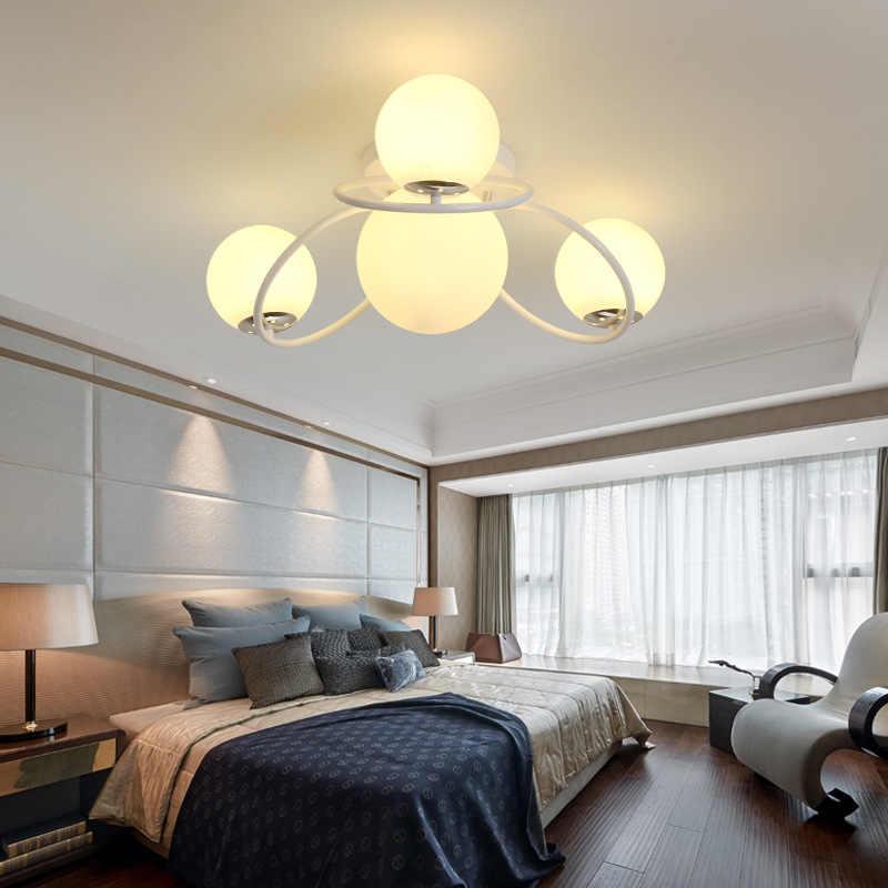 Люстры для спальни - 130 фото идей по сочетанию в интерьере