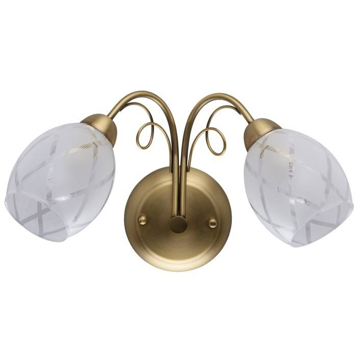 Обзор итальянских люстр и светильников lumion