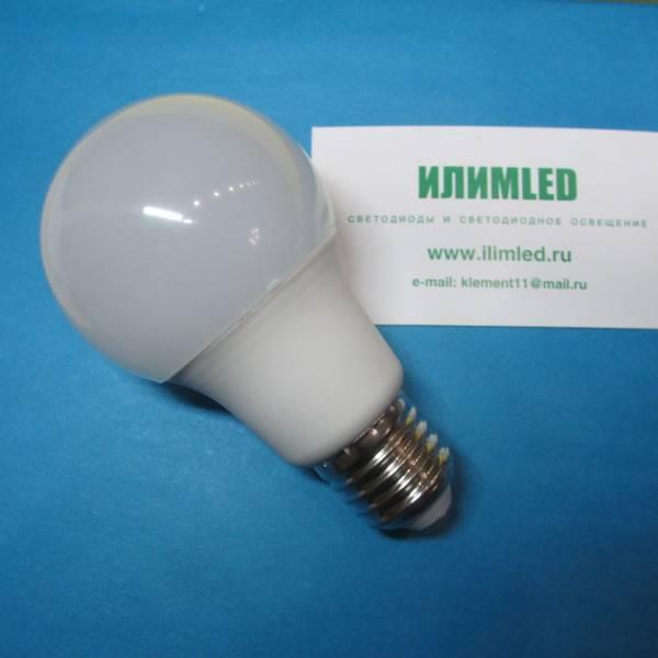 Цоколь led-ламп: что это такое, виды и типы (маленькие, поворотные), какие светодиодные лампочки подходят для дома