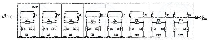 Контактор модульный электромагнитный: для чего нужен, как подключить, принцип работы