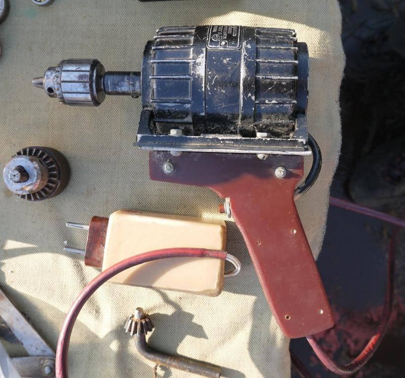 Сложно ли сделать своими руками электродвигатель?