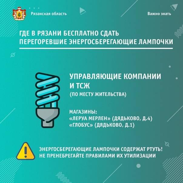 Утилизация люминесцентных ламп: правовое и организационное обеспечение / / совет муниципальных образований хабаровского края