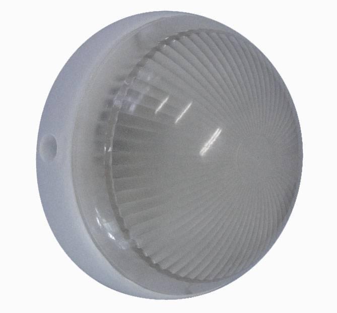 Освещение в бане - какие светильники лучше в парилке и в комнате отдыха, как сделать своими руками и для сауны, в том числе - на 12 вольт, светодиодное, все подробности