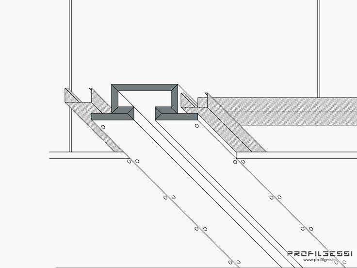 Двухуровневый потолок из гипсокартона своими руками. двухуровневые потолки из гипсокартона – фото.