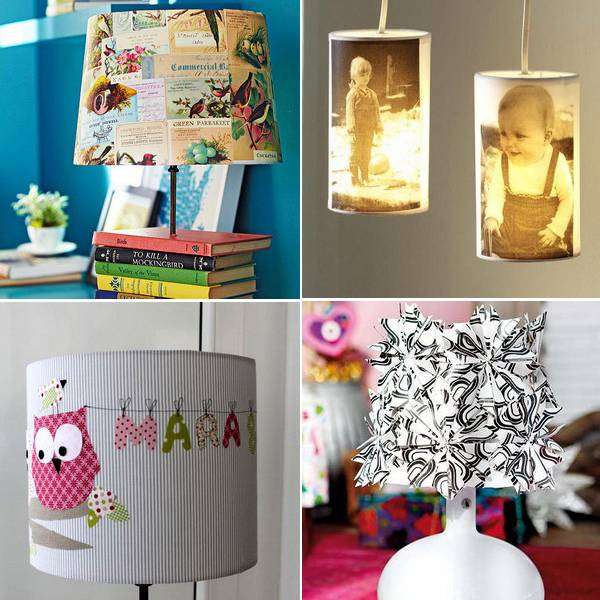 Современное освещение в детской комнате - советы + фото в интерьере