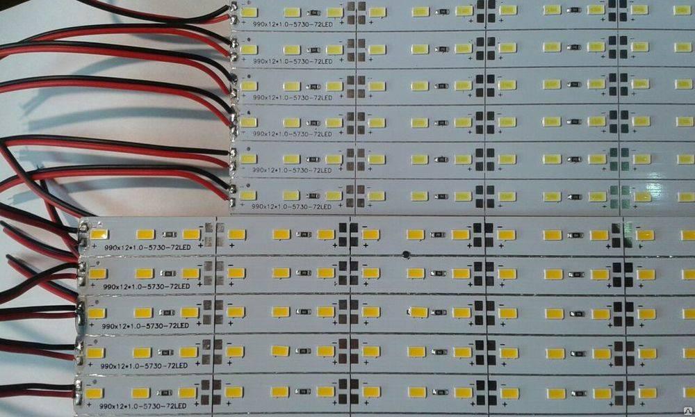 Схема подключения светодиодной ленты rgb 5-10м, 15м, 20м и более.