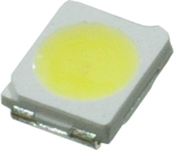 Все типы smd-светодиодов их технические характеристики и маркировки