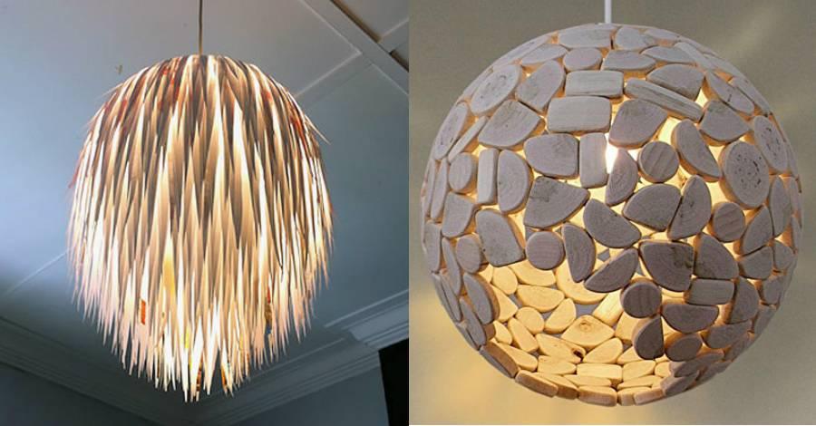 Светодиодная люстра своими руками: как сделать потолочный и настенный светильники из ленты, нюансы ремонта приборов на 220 в, схема и фото этапов работы