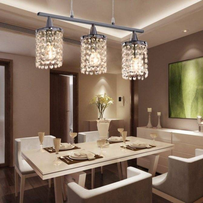 Люстра на кухню 2021 — все дизайнерские хитрости. новая подборка светильников