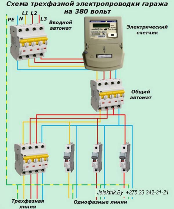 Подключение узо — правильная установка, грамотное подключение и инструкция по монтажу (80 фото)