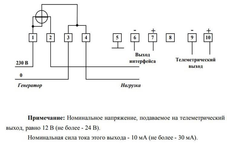"""Однофазный электросчетчик """"меркурий 201"""": преимущества, принцип работы, установка и отзывы пользователей"""