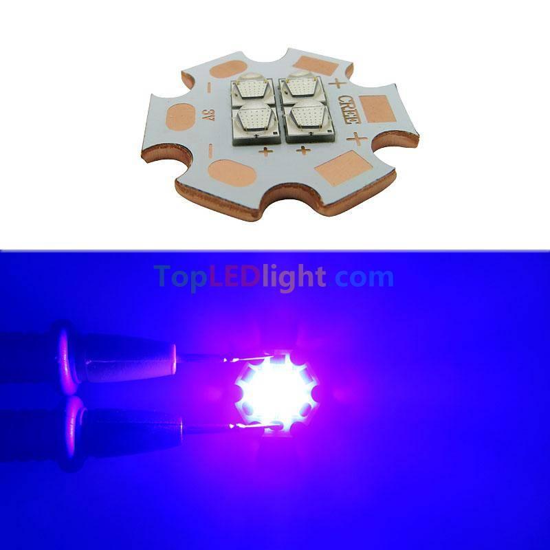 Cree xp-g3: новое поколение светодиодов на платформе xpg   статьи о светотехнике, освещении и светильниках