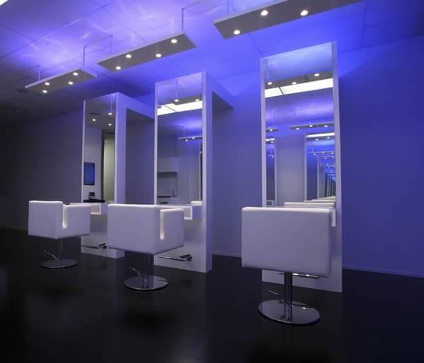 Свой салон красоты: оборудование и организация рабочего пространства