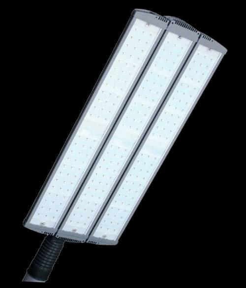 Оптоган выпускает на рынок первую оригинальную отечественную светодиодную лампу