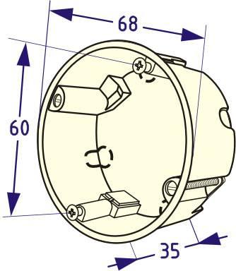 Монтаж гипсокартона как крепить гипсокартон к стене?