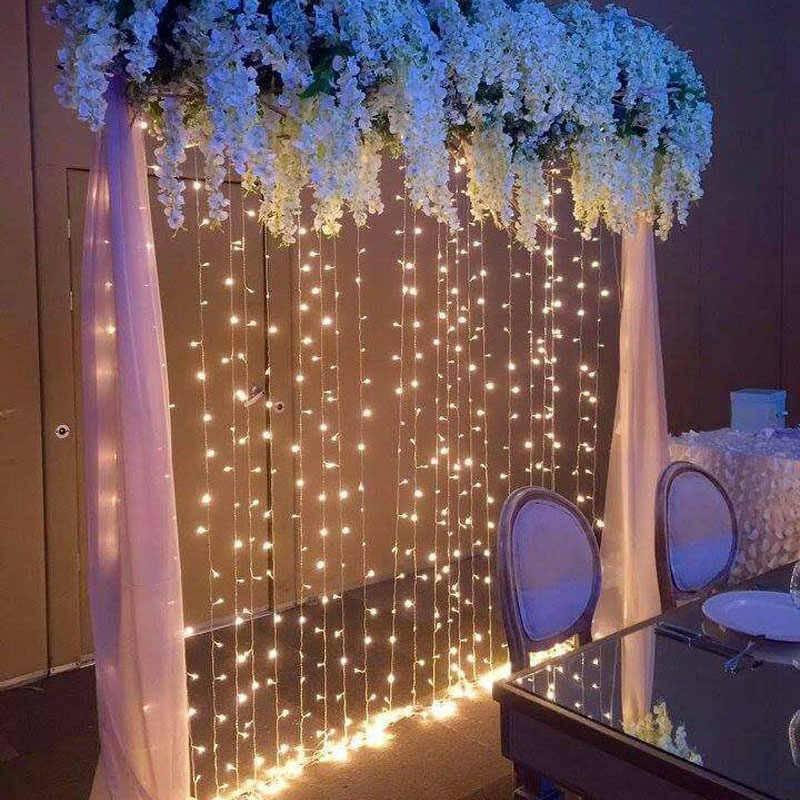 ᐉ как украсить комнату на день свадьбы. свадебные мелочи, украшения и декор своими руками - svadba-dv.ru