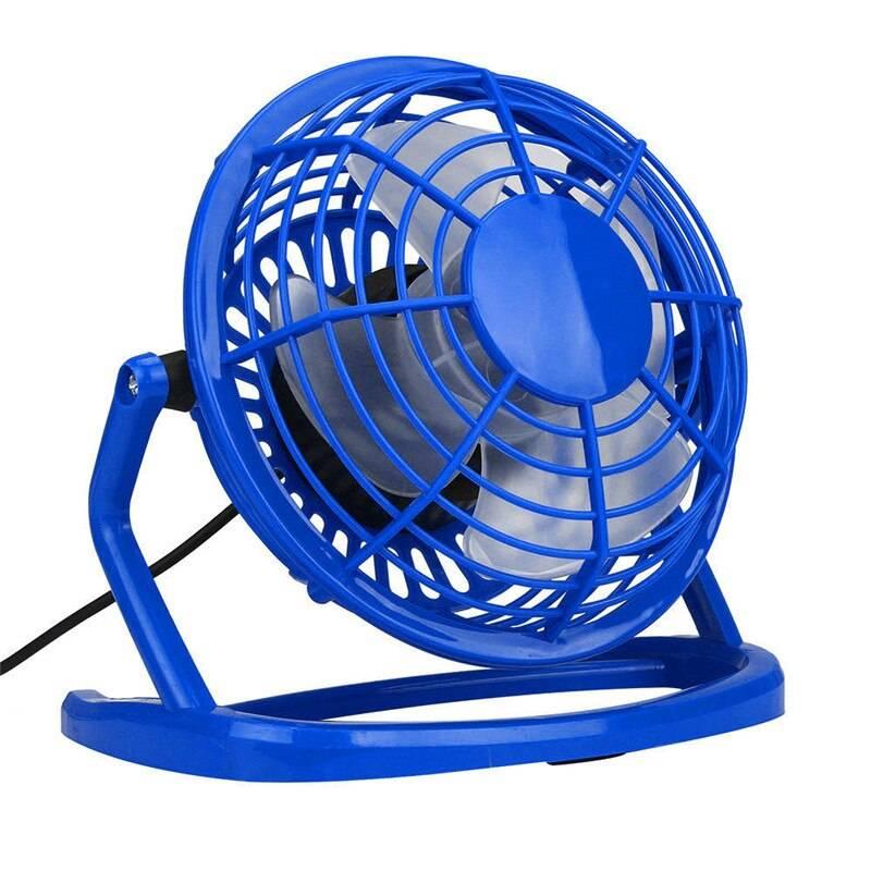 Бесшумный вентилятор (для вытяжки): обзор самых тихих и рейтинг надежных моделей 2020 года