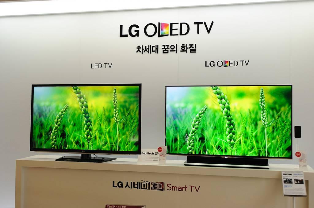 Подсветка edge led или direct led: что это такое в телевизоре, какой тип выбрать