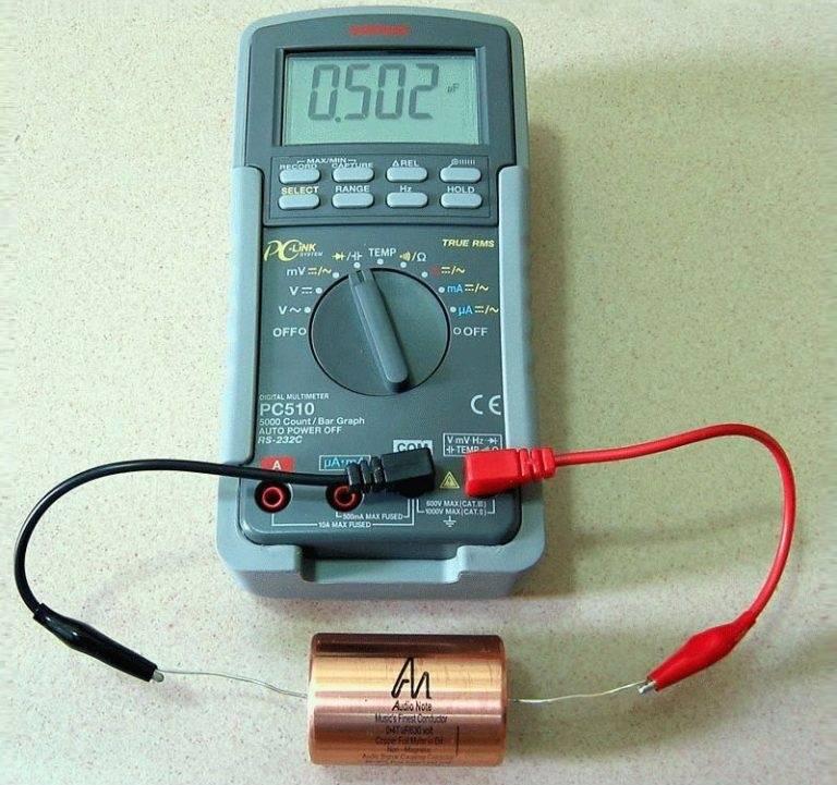 Как пользоваться мультиметром: проверить конденсатор, транзистор, диод и измерить силу тока, напряжение, сопротивление и прозвонить схему » автоноватор