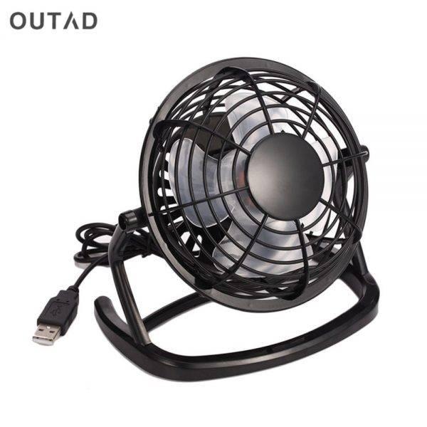 Как выбрать вентилятор для дома? подробная инструкция для покупателей