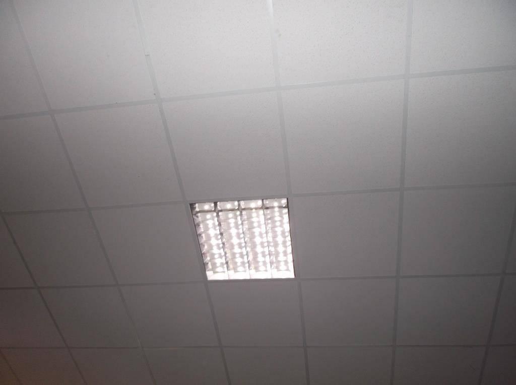 Светодиодные светильники армстронг: виды, особенности, размеры и преимущества