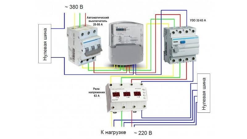 Розетка 380 вольт: обозначение, маркировка, подключение от розетки на 220в