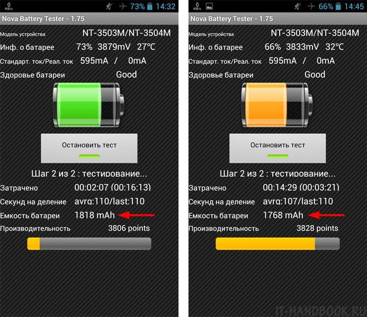 Что такое ампер часы в аккумуляторе - как измерить время работы?   аккумуляторы и батареи