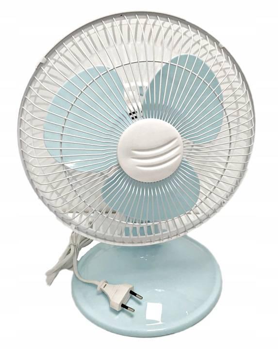 ????лучшие напольные вентиляторы на 2021 год