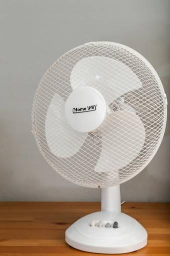 12 лучших вытяжных вентиляторов