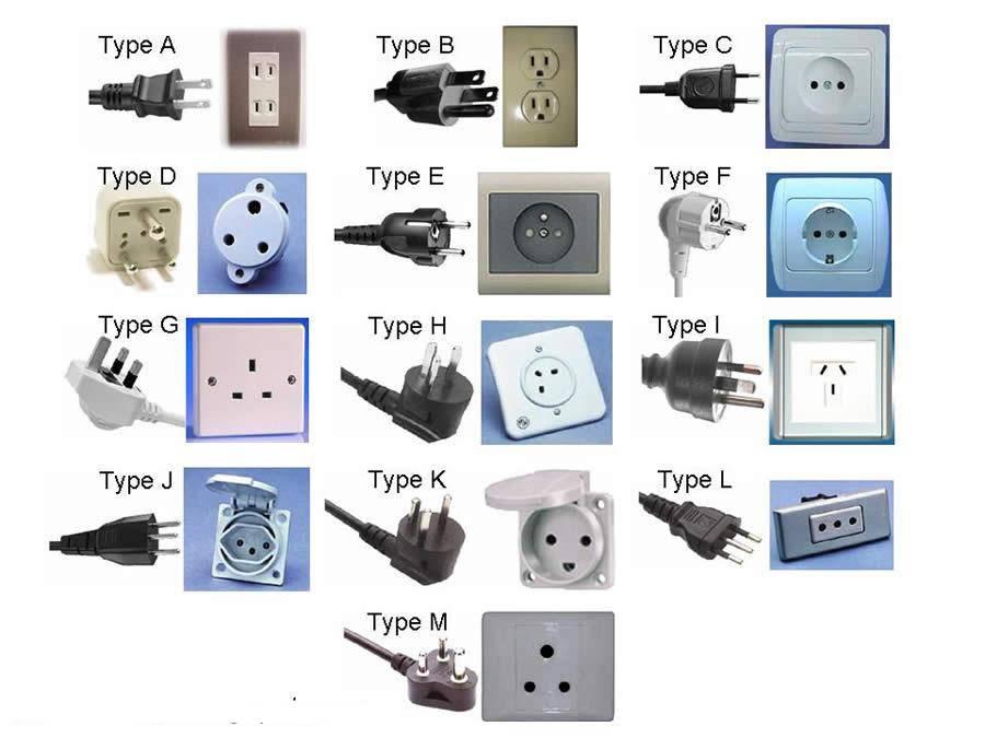 Электрические автоматы: какие производители лучше, рейтинг брендов