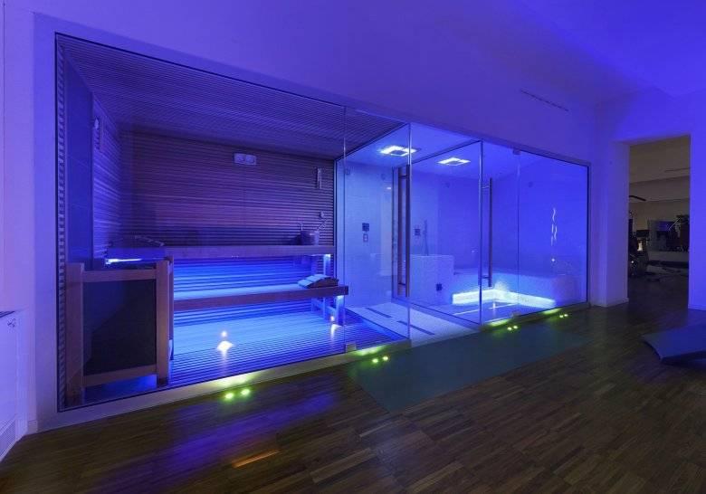 Светодиодное освещение в интерьере квартиры: плюсы и минусы (виды устройств)