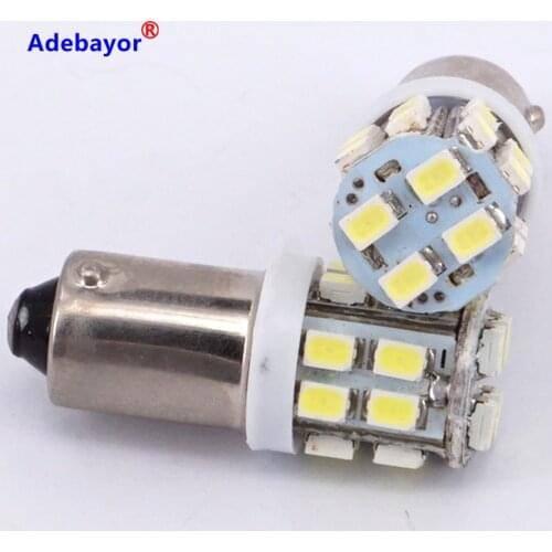 Выбор, преимущества и недостатки светодиодных ламп на 12 в