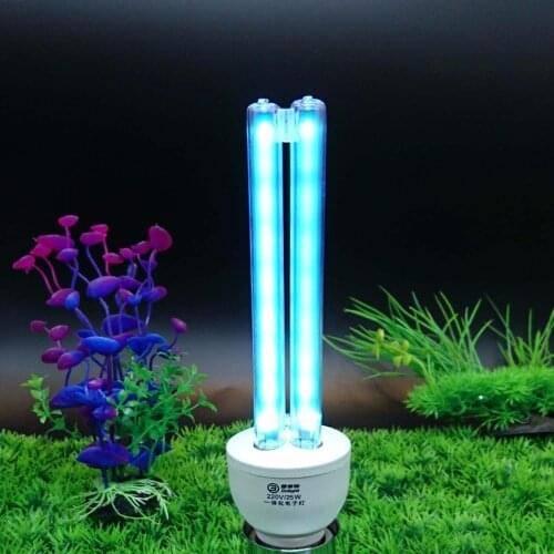 Бактерицидный излучатель, он же - кварцевая лампа. за и против. - страна мам
